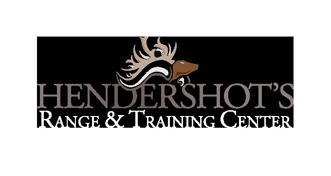 Hendershots_Logo_RATC-FINAL(sm)