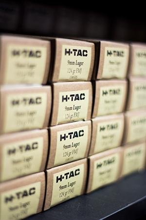 h-tac-ammunition-store