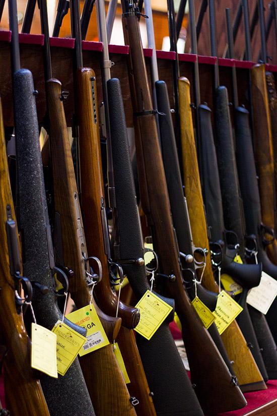 load-development-rifles