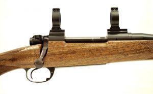 Dakota Arms 97