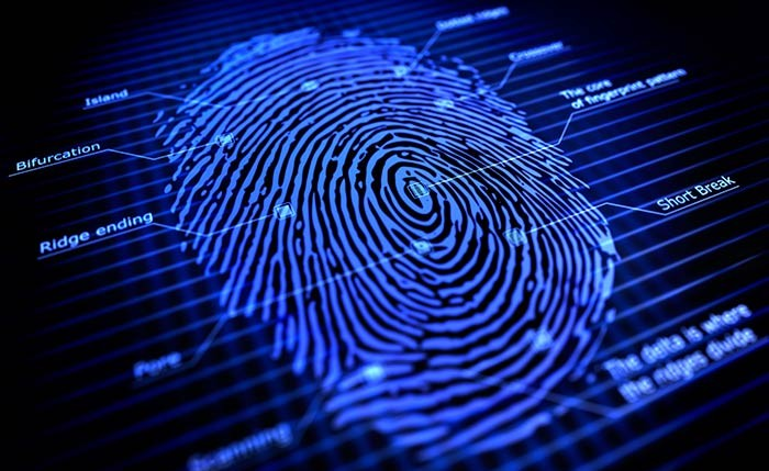 LIVE-SCAN FINGERPRINTING AVAILABLE ON-SITE