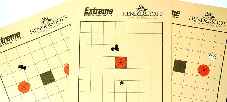 Take your shooting and hunting to the next level…