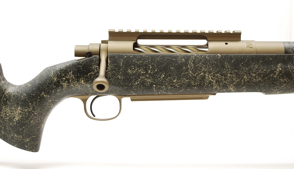 "Cooper 52 ""Open Country Lightweight"" 300 Win Mag"