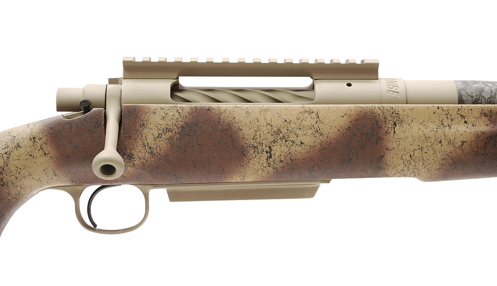 "Cooper 52 ""Open Country Lightweight"" 28 Nosler"